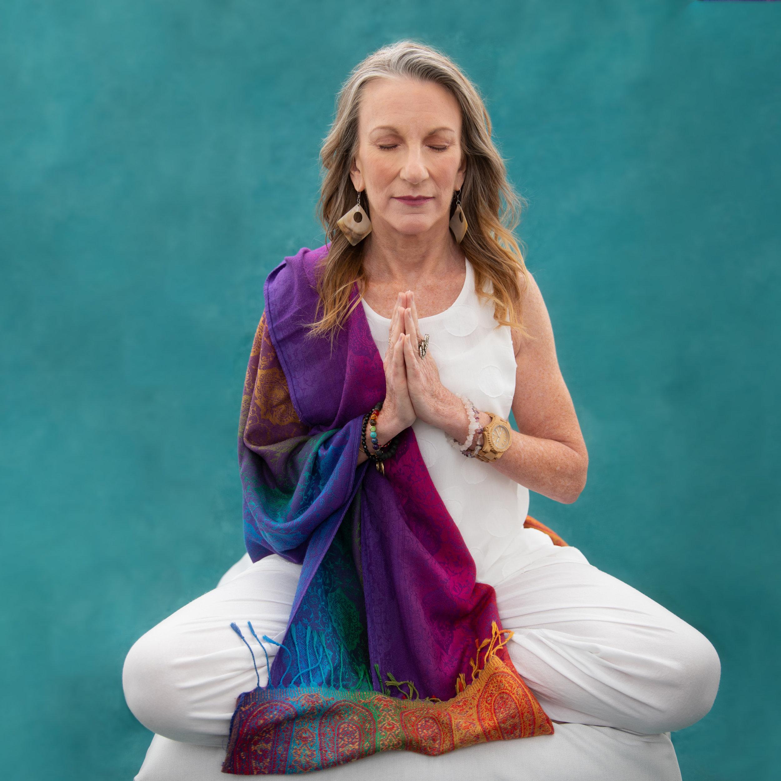 Meditation square crop.jpg