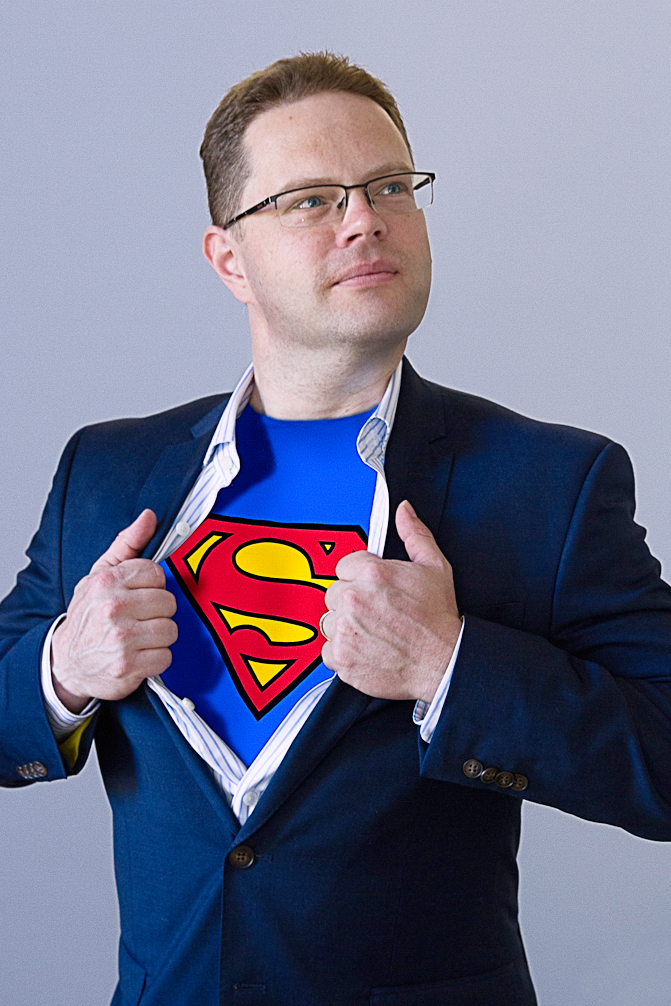 Aschberger superheroes-studio-Amelia-McLeod-Photography-5.jpg