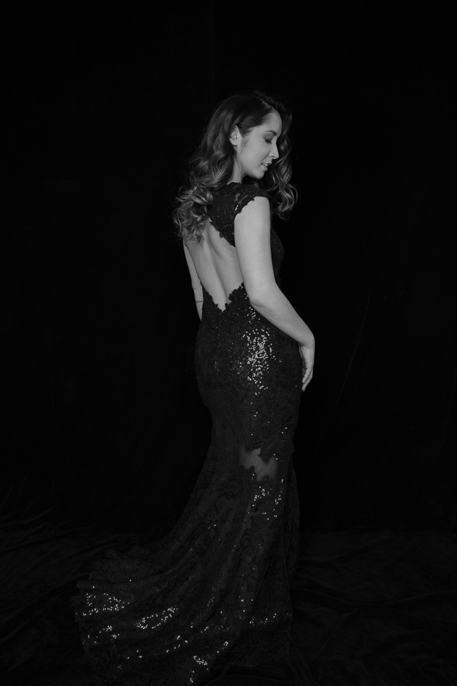 Amelia_McLeod_Photography_Welcome_image_Charlotte-13.jpg