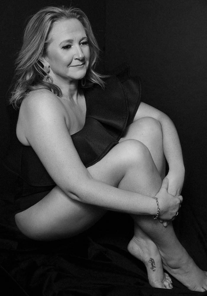 Amelia-McLeod-Photography_Kylie Stopp_20-10-2018_7x10in-22.jpg