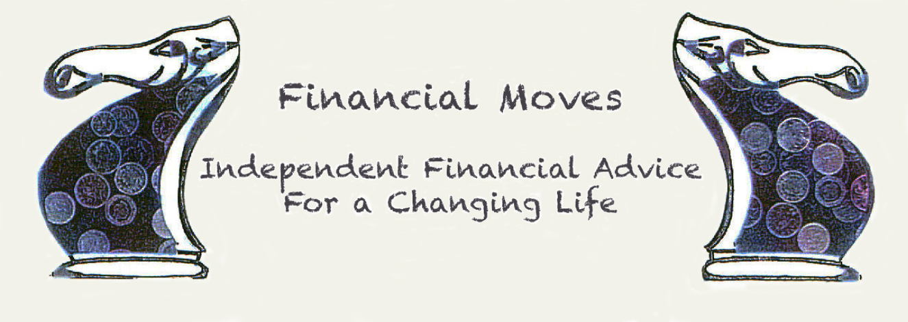 Independent Financial Advice for a Changing Life