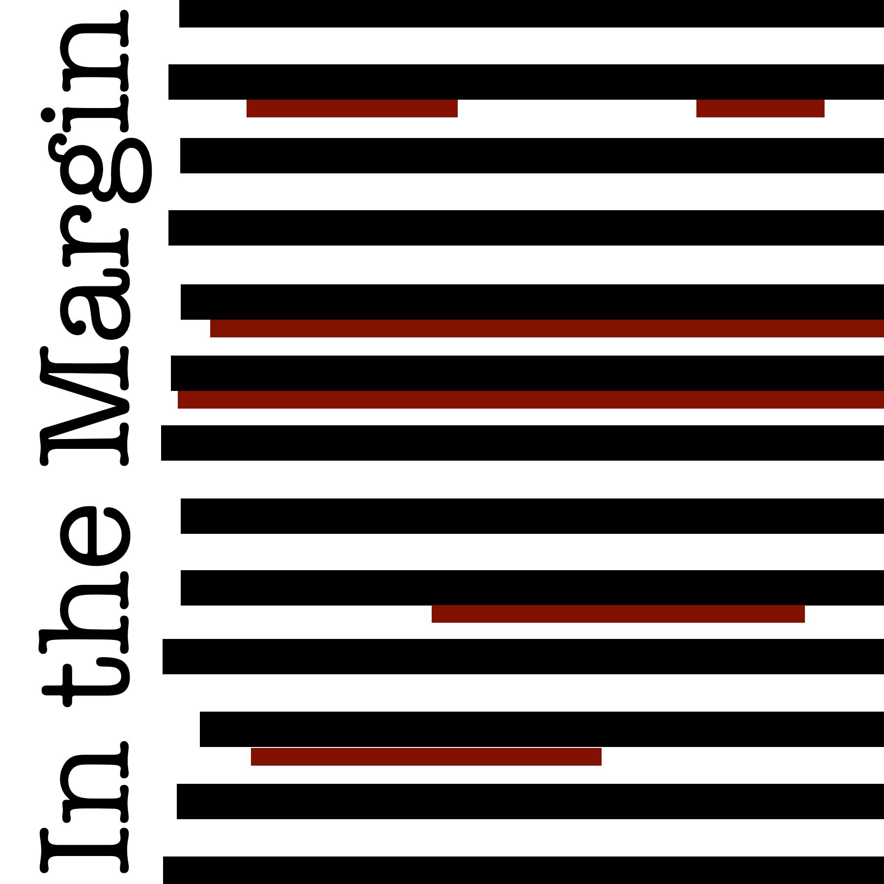 In the Margin Podcast Cover.jpg