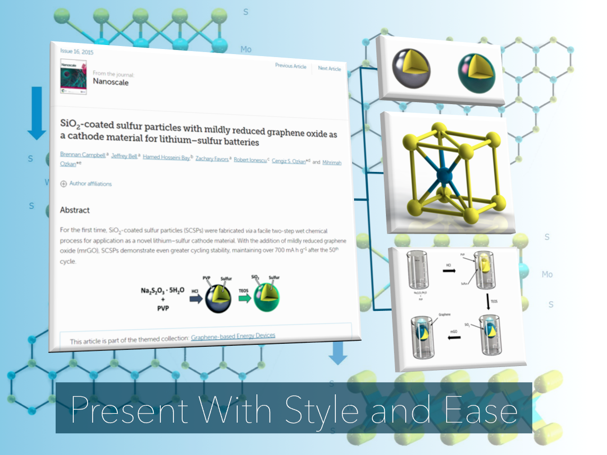 Professional Illustrations - Sometimes it is difficult to explain engineering or scientific processes, so here at 40 Form we believe in letting illustrations do the talking. We allow you to transform your descriptions into engaging images that communicate your research or engineering work.