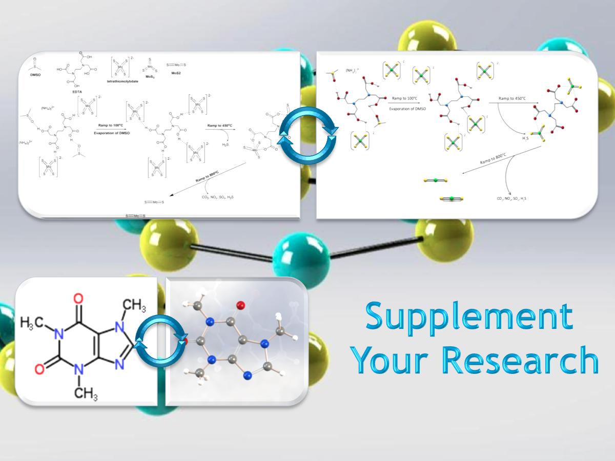 Slide-MoleculeRender.png