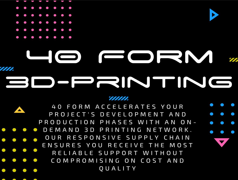 3dprintro.png