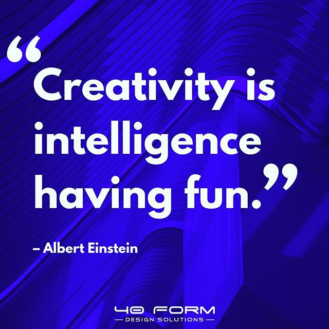 Let creativity be the flame that drives your work . . . . #generativedesign #design #engineering #cad #manufacturing #prototype #additivemanufacturing #lightweighting #performance #3dprinting #entrepreneur #quotes #creative #thefuture #space #green #designideas  #fun #designthinking #art #racing #custom #productdesign #industrialdesign #inspiration #racecar #racetrack #sustainability #STARTFORMING