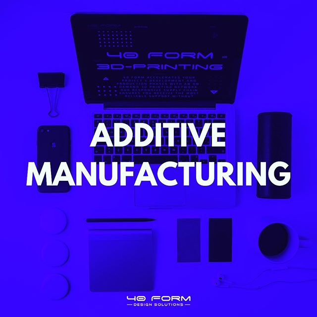 Wether if it's for Tooling, prototypes or end-use products, our vast network of additive manufacturing partners gives you an endless amount of solutions for your project needs. . . . 🔵⚪️⚫️ #generativedesign #design #engineering #cad #manufacturing #prototype #additivemanufacturing #lightweighting #performance #3dprinting #entrepreneur #consumertech #technology #thefuture #space #green #designideas  #designboom #designthinking #environment #racing #custom #productdesign #industrialdesign #invention #racecar #production #sustainability #value #STARTFORMING