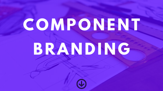 Component Banding BANNERS.png