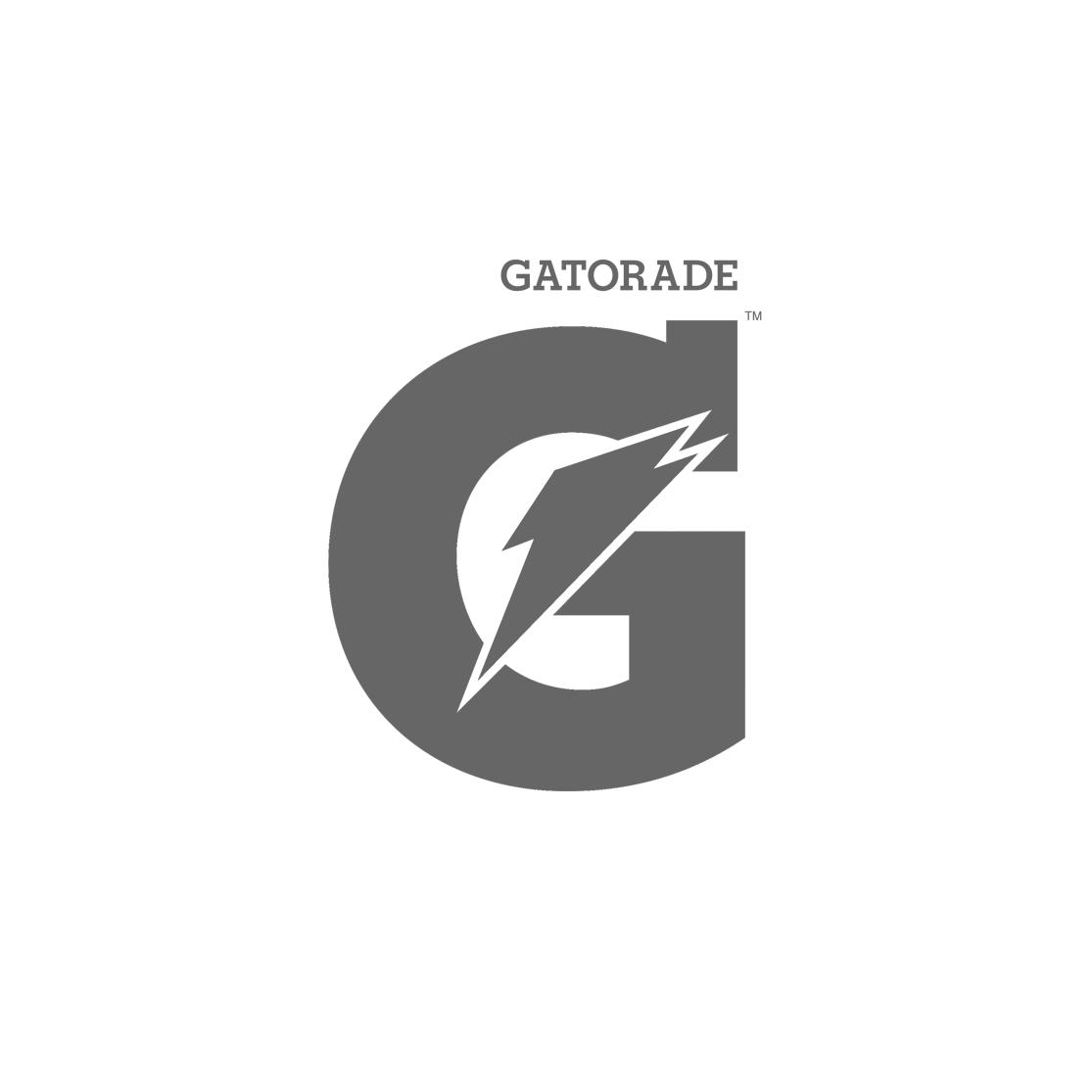 Gatorade.png