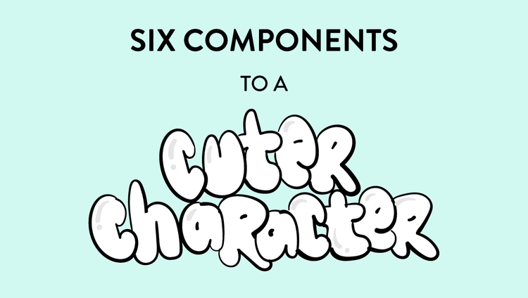 6components.png