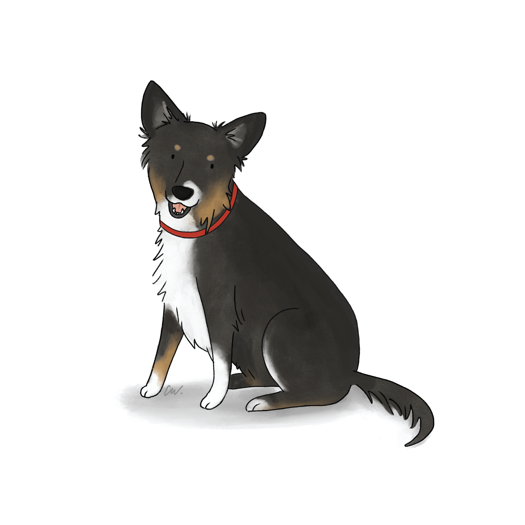 kyle-the-dog.png