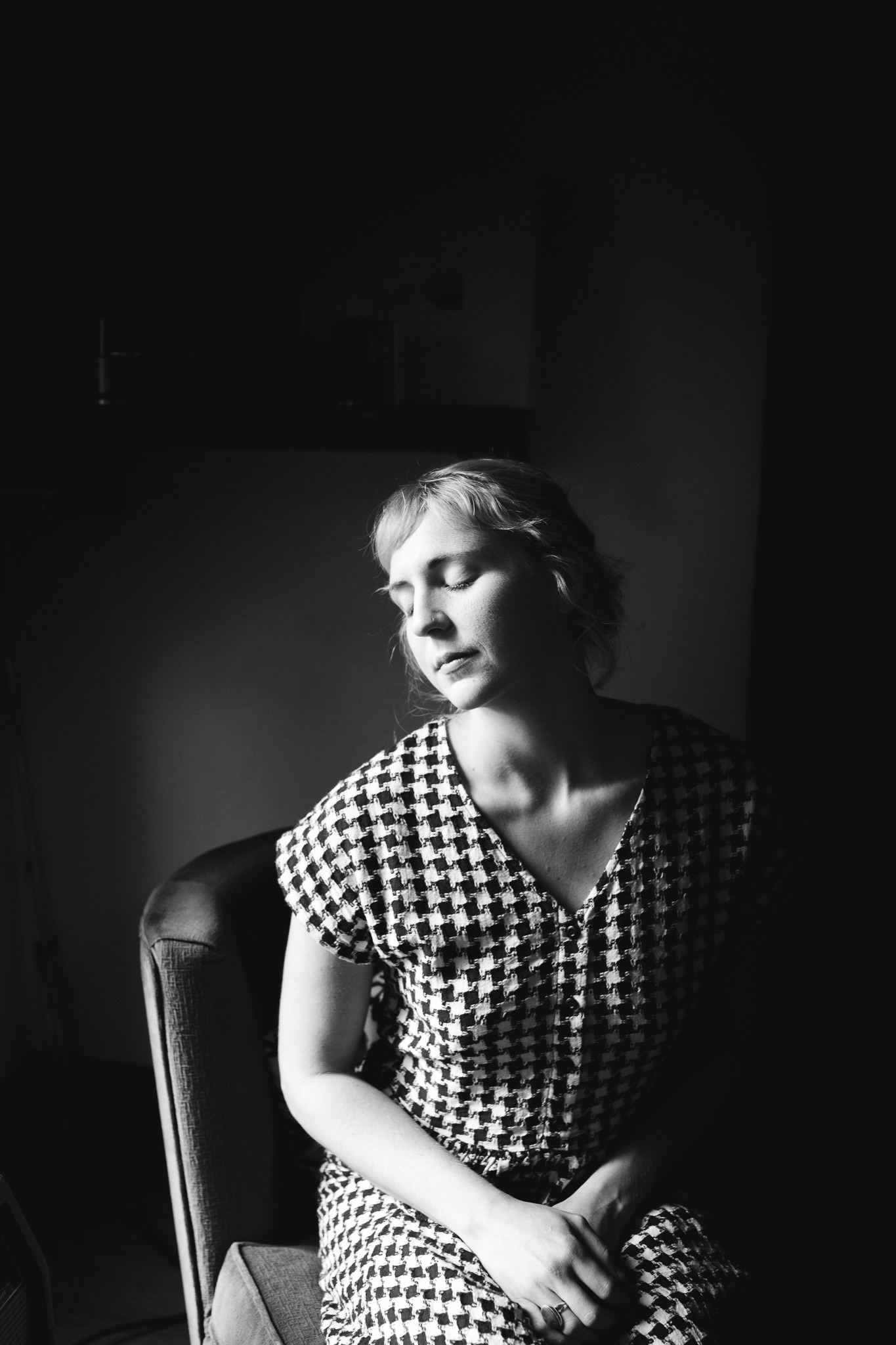 37-portraits-little-green-eyes-jessie-mccall-portland-melbourne.jpg