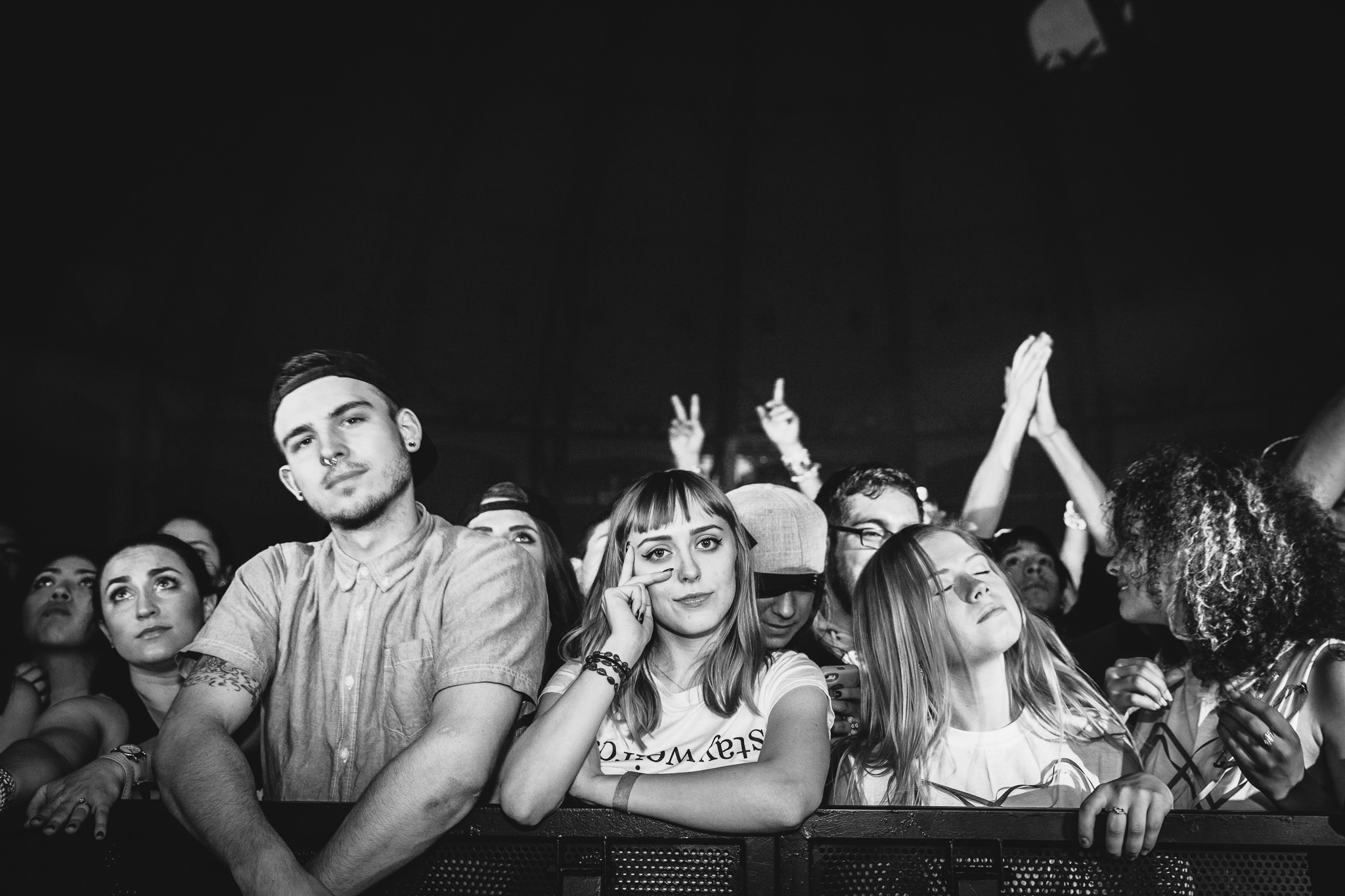 06-crowds-little-green-eyes-above-and-beyond-chicago.jpg