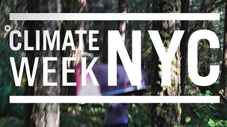 ClimateWeekxCP_forwebsiteHOMEPAGE.jpg