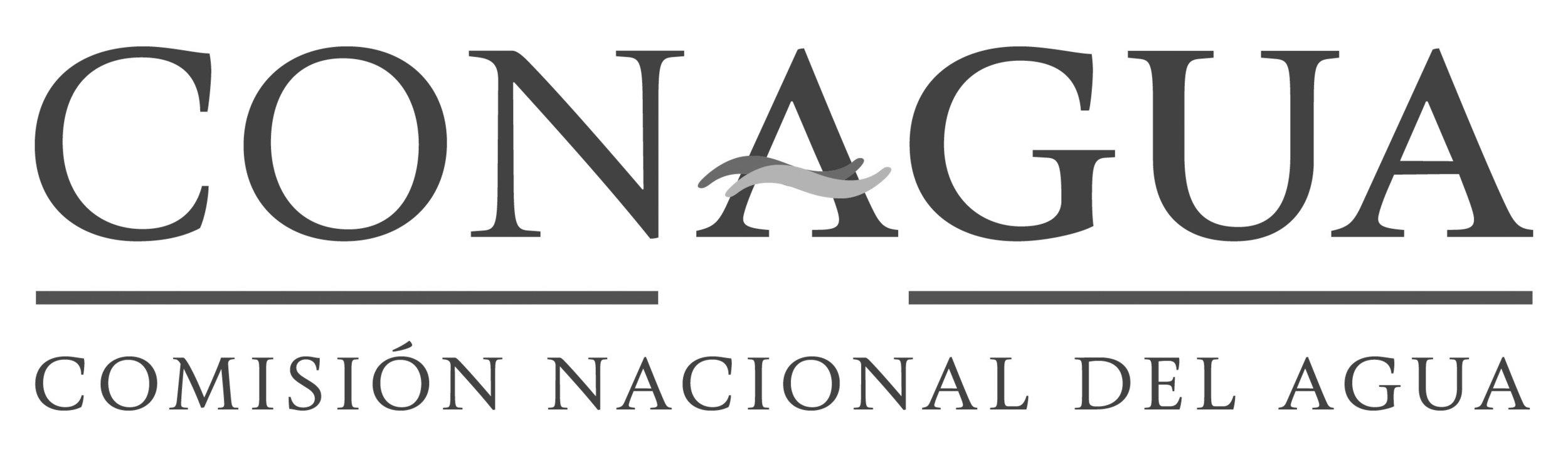 Analiza-Ayuntamiento-surtir-a-Xalapa-con-agua-de-Perote-y-El-Castillo-CONAGUA.jpg