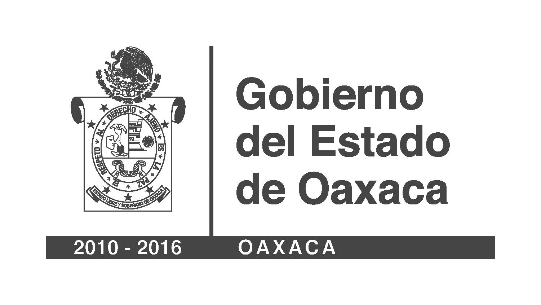 GOBIERNO-DEL-ESTADO-DE-OAXACA.png