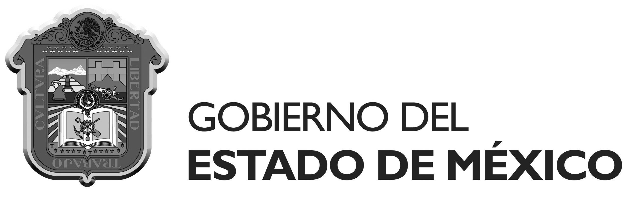 escudoedomex.jpg