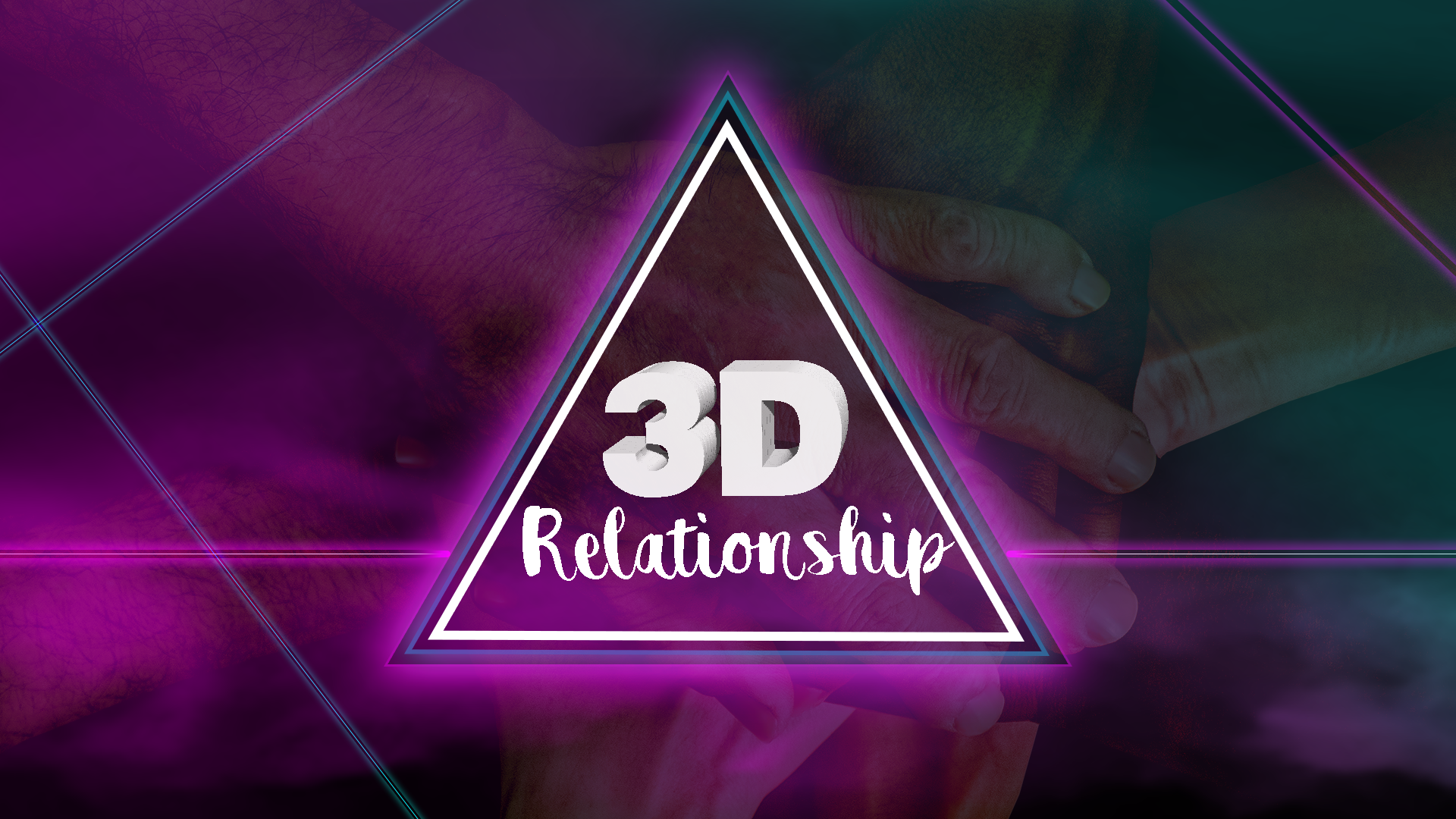 3D Relationship Series Image.png