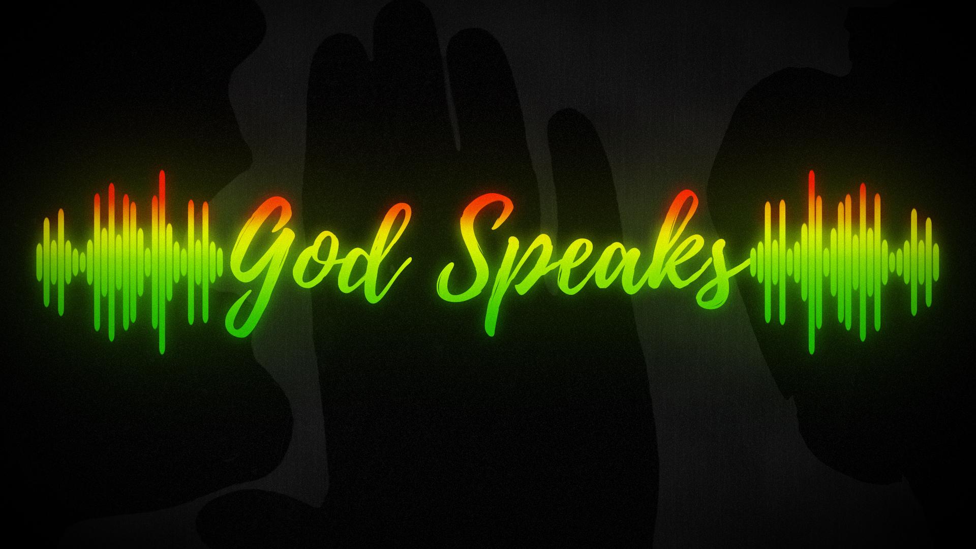 _God Speaks Series Image.jpg