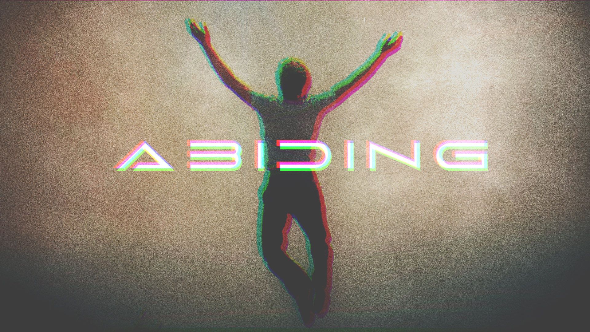 Abiding Title.jpg