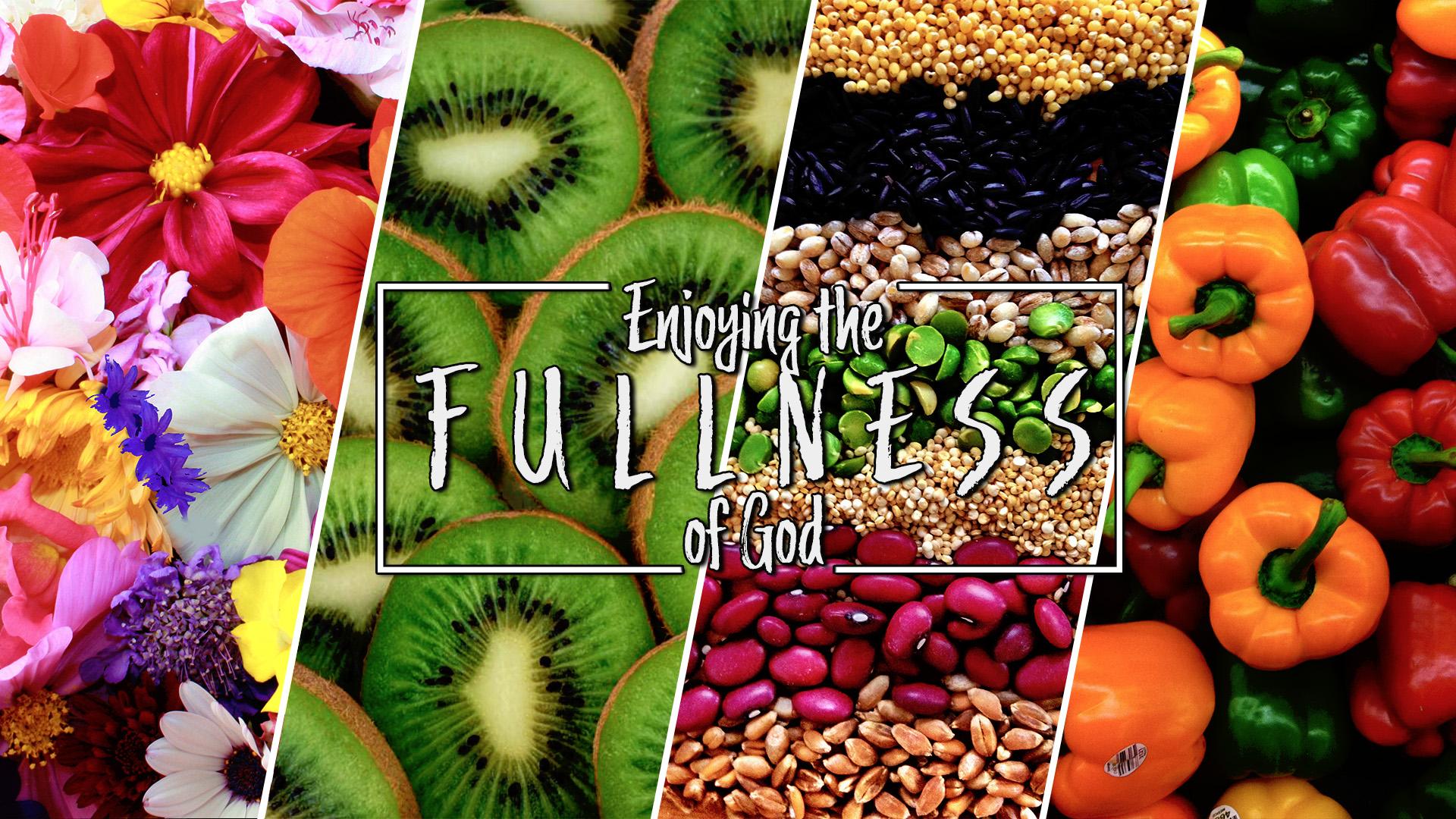 Enjoying the Fullness of God MAIN.jpg