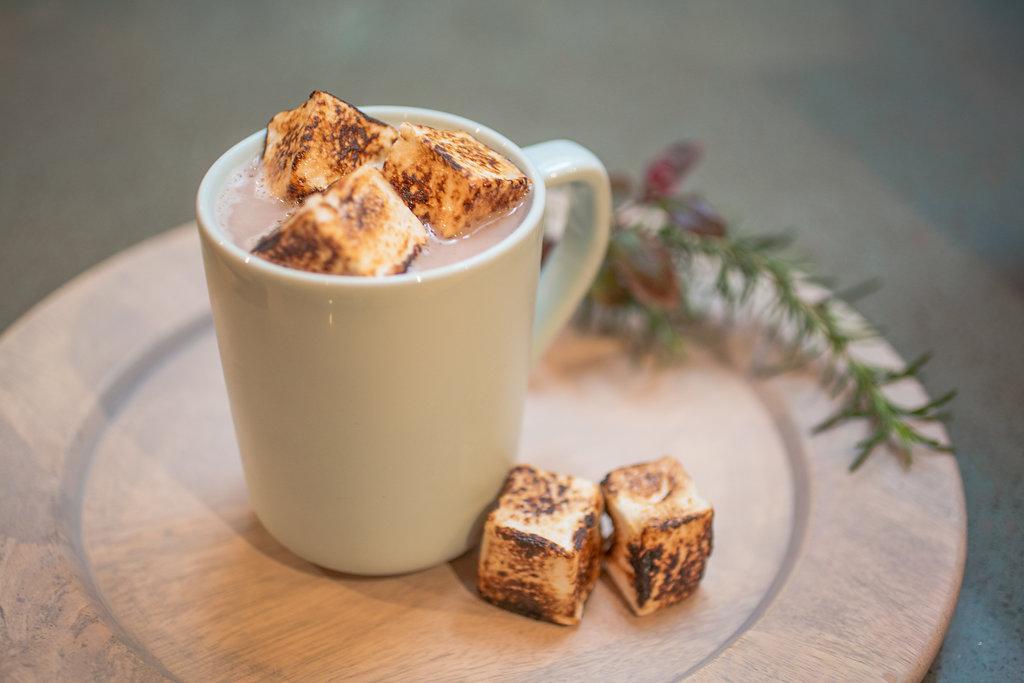 lucys-coffee-co
