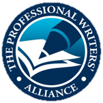Writer's Alliance-logo.png