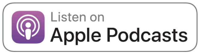 Apple Podcasts icon.png