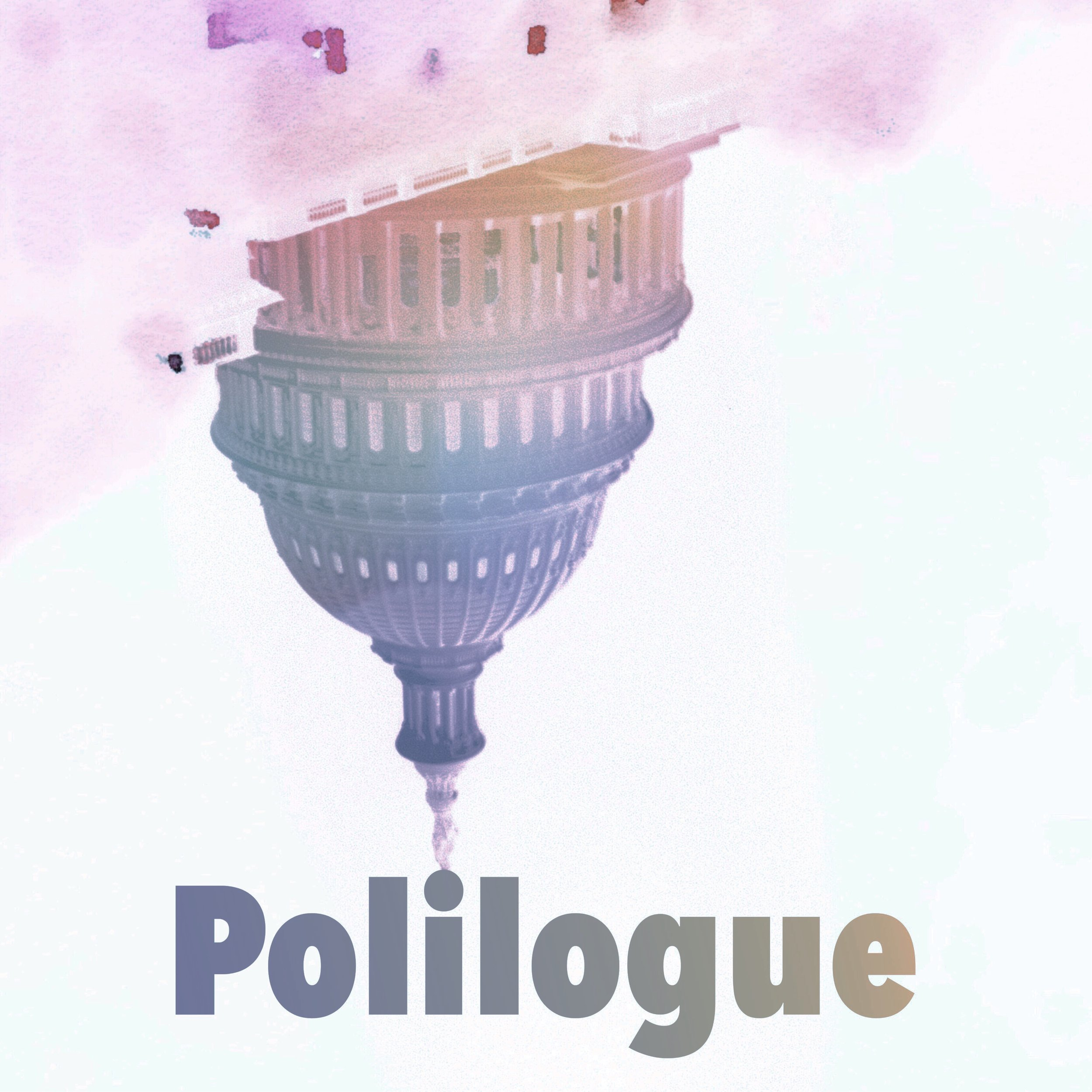 Polilogue Cover Image.jpeg