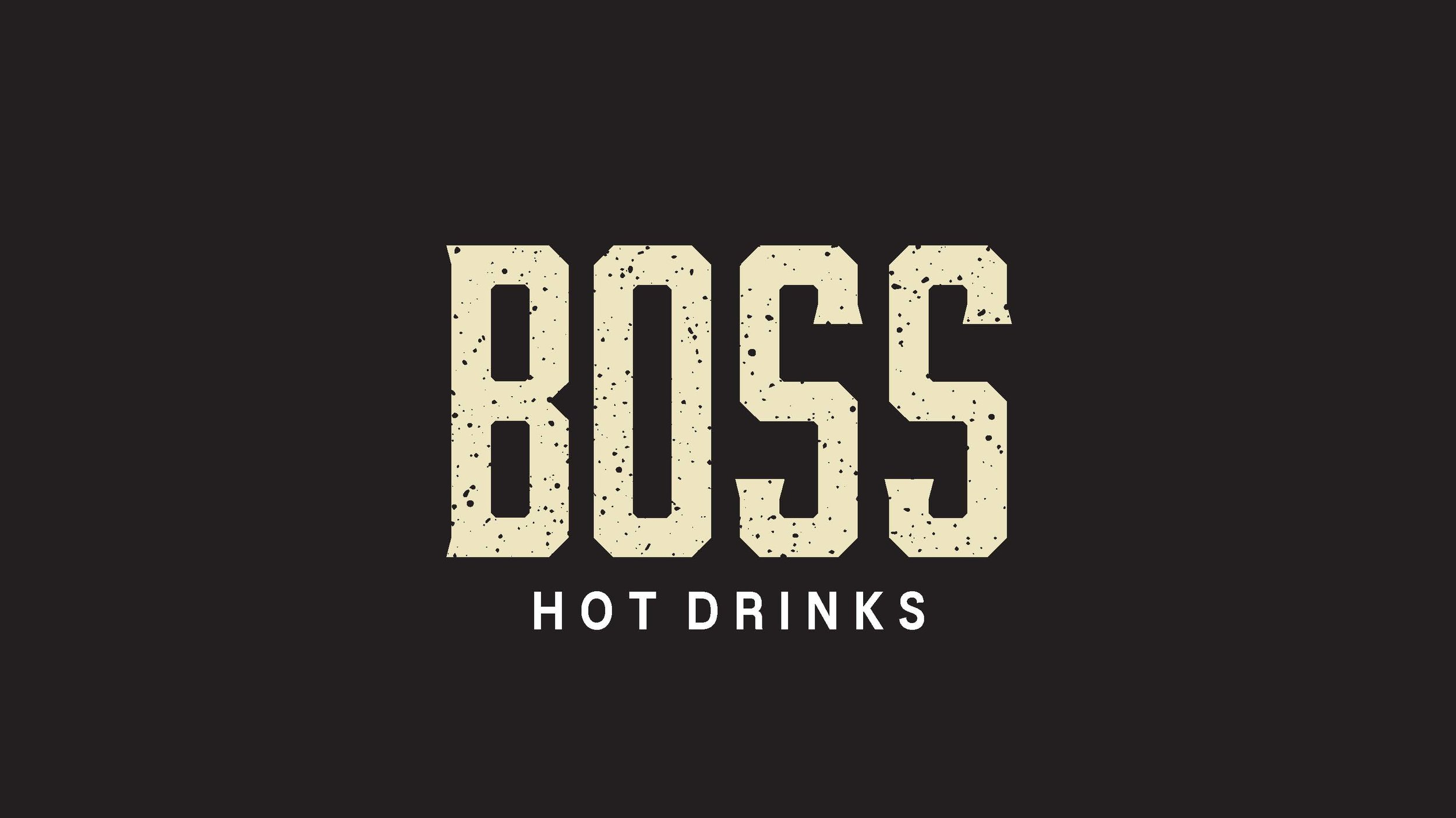 bossbranding_Page_1.jpg