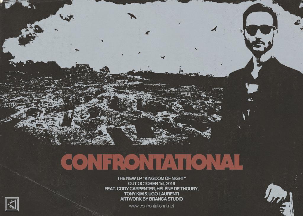 CONFRONTATIONAL-poster-KON-1024x731.jpg