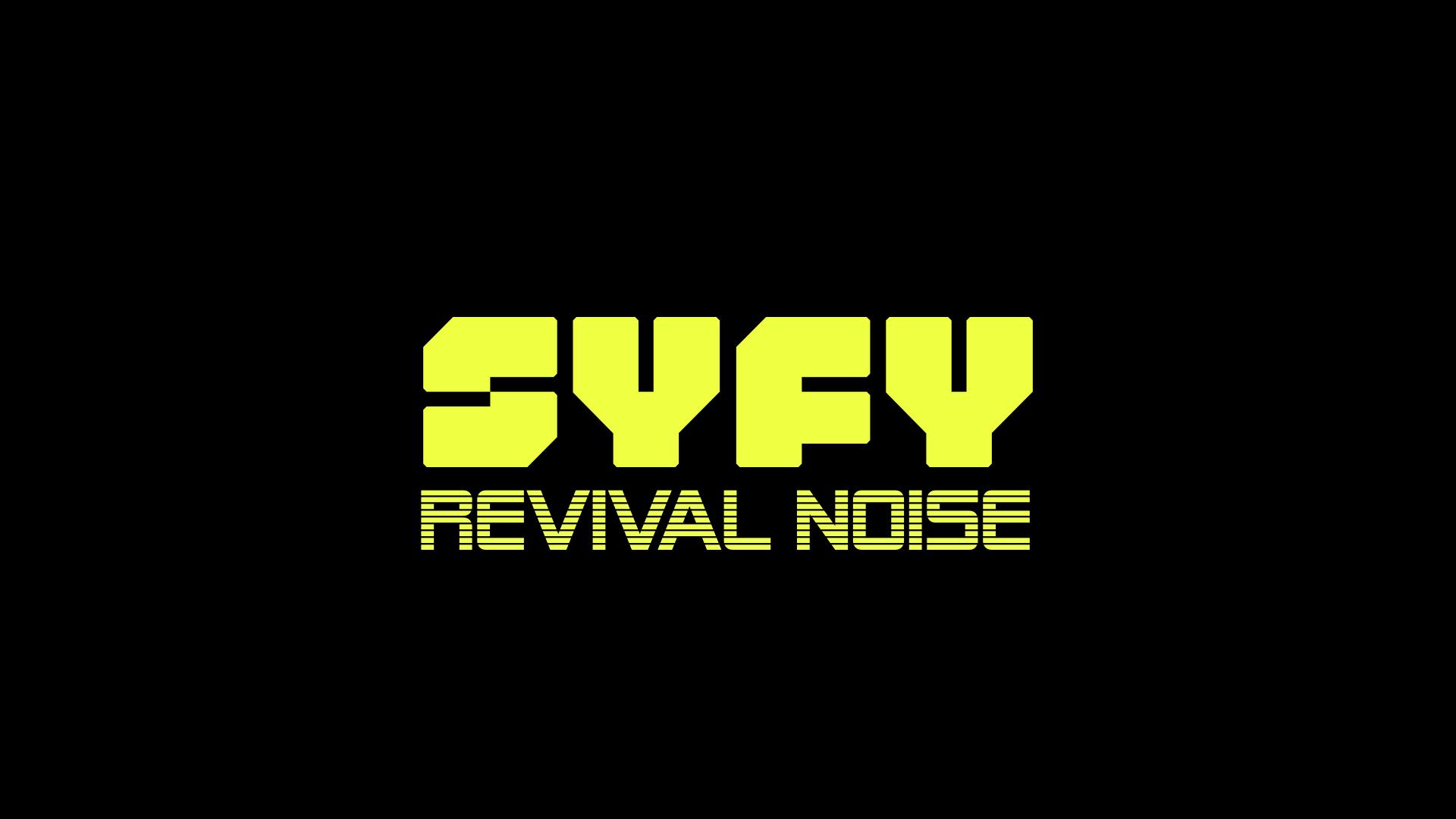 revival noise.001.jpeg