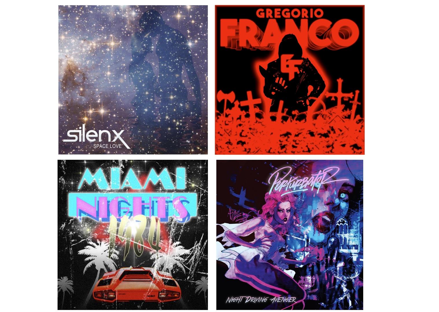 albums.001.jpeg