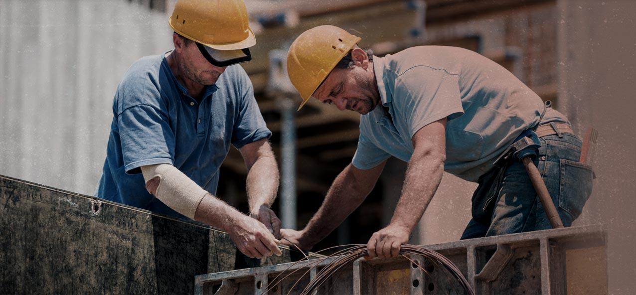 blue-collar-workers.jpg