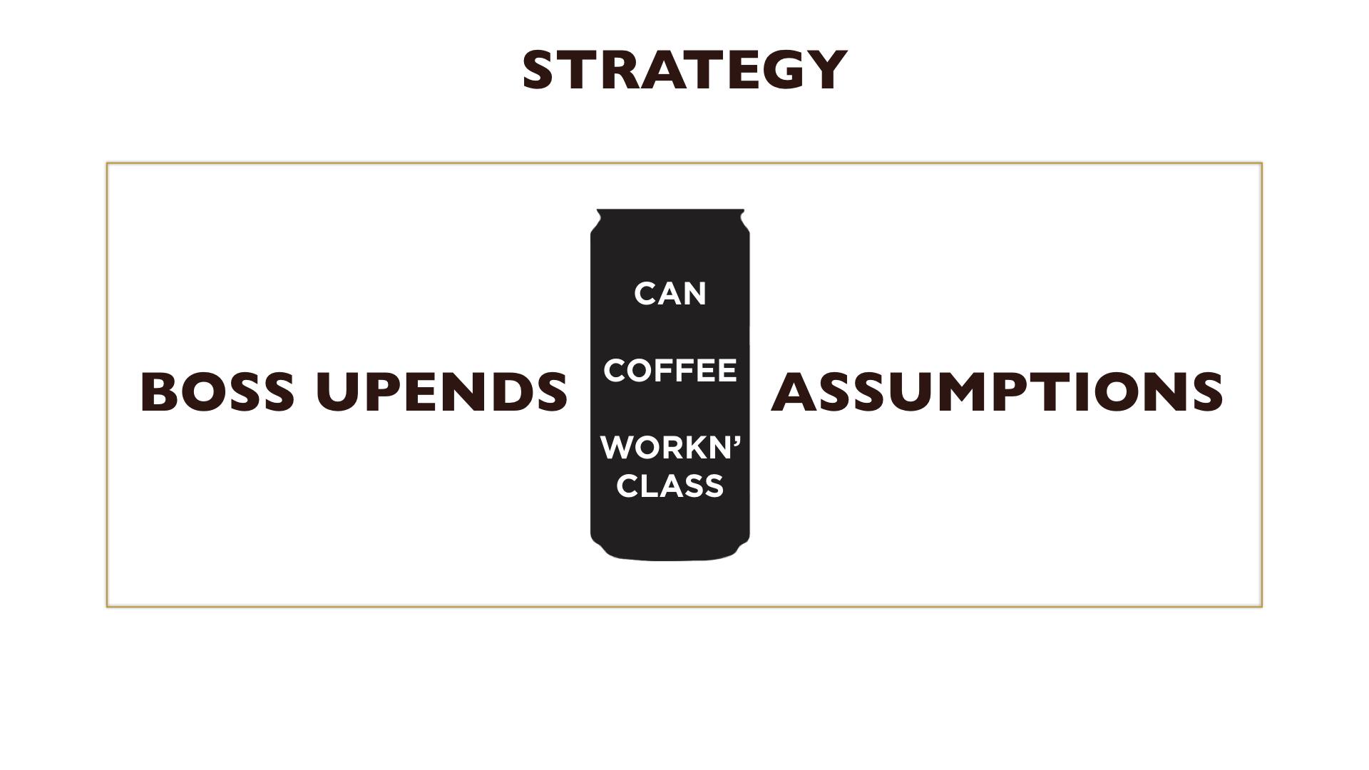 BOSS strategy.001.jpeg