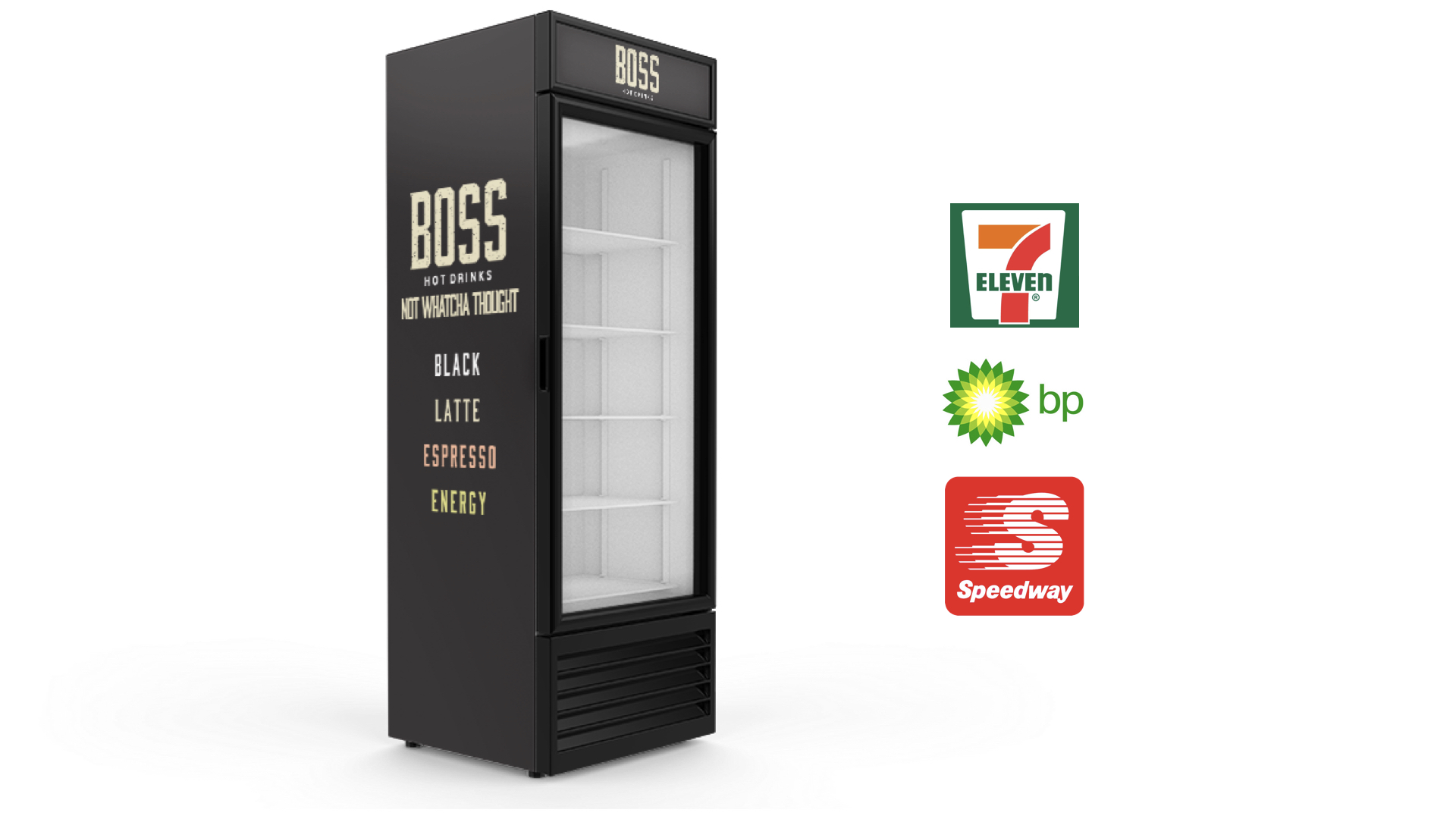 Hot fridge with logos.001.jpeg