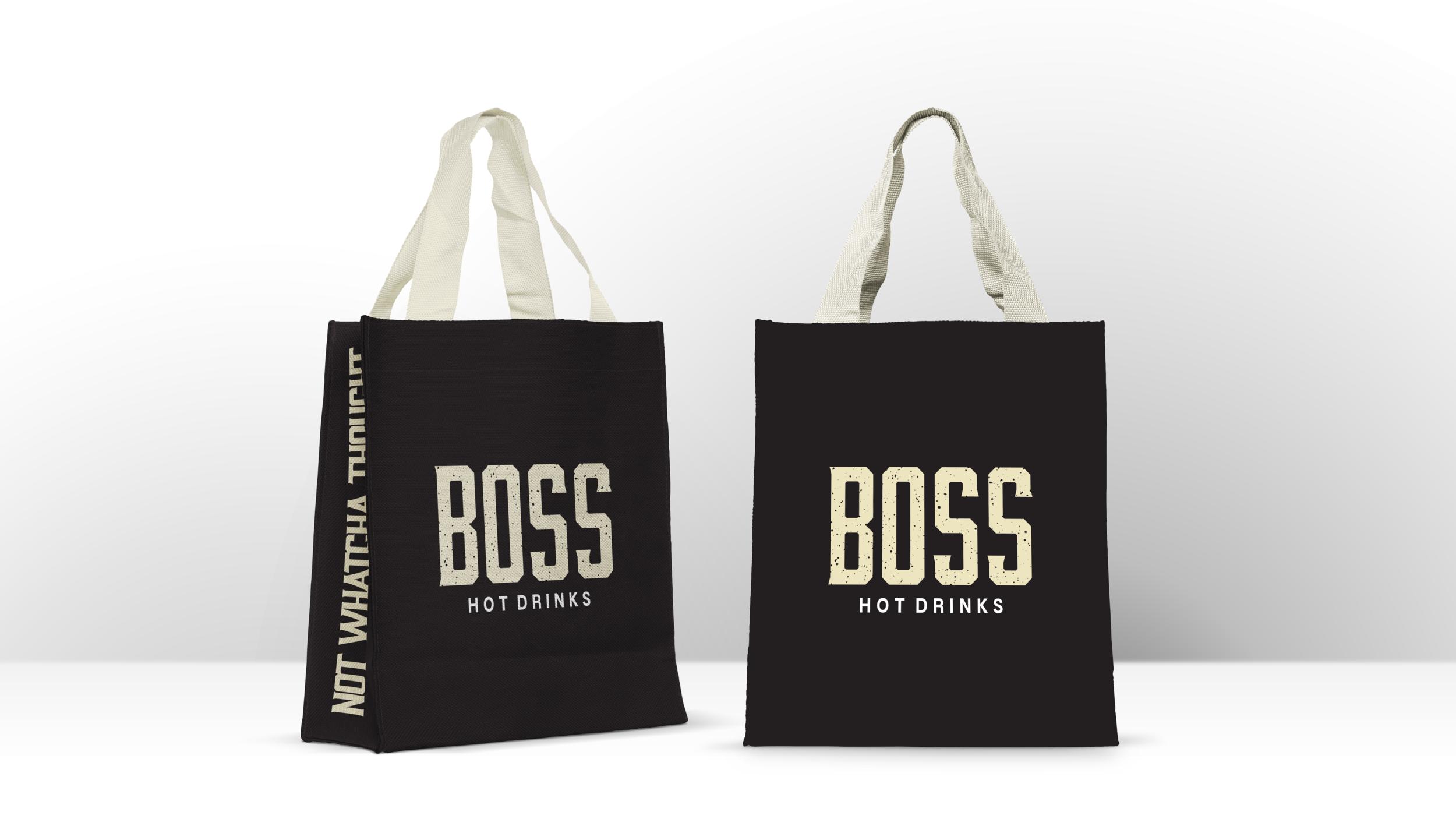 bossinsulatedbag.png