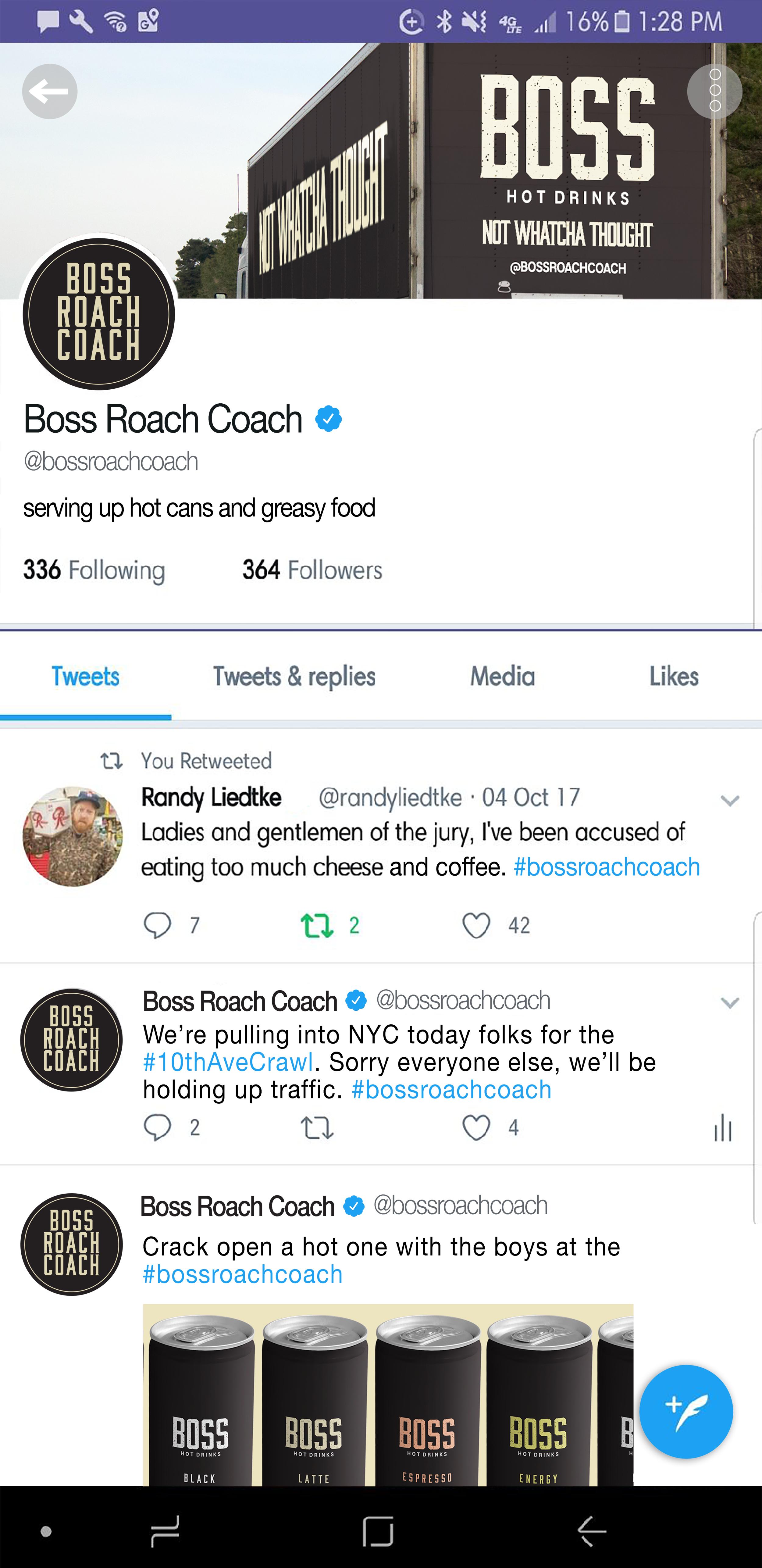 Roach Coach Twitter.png