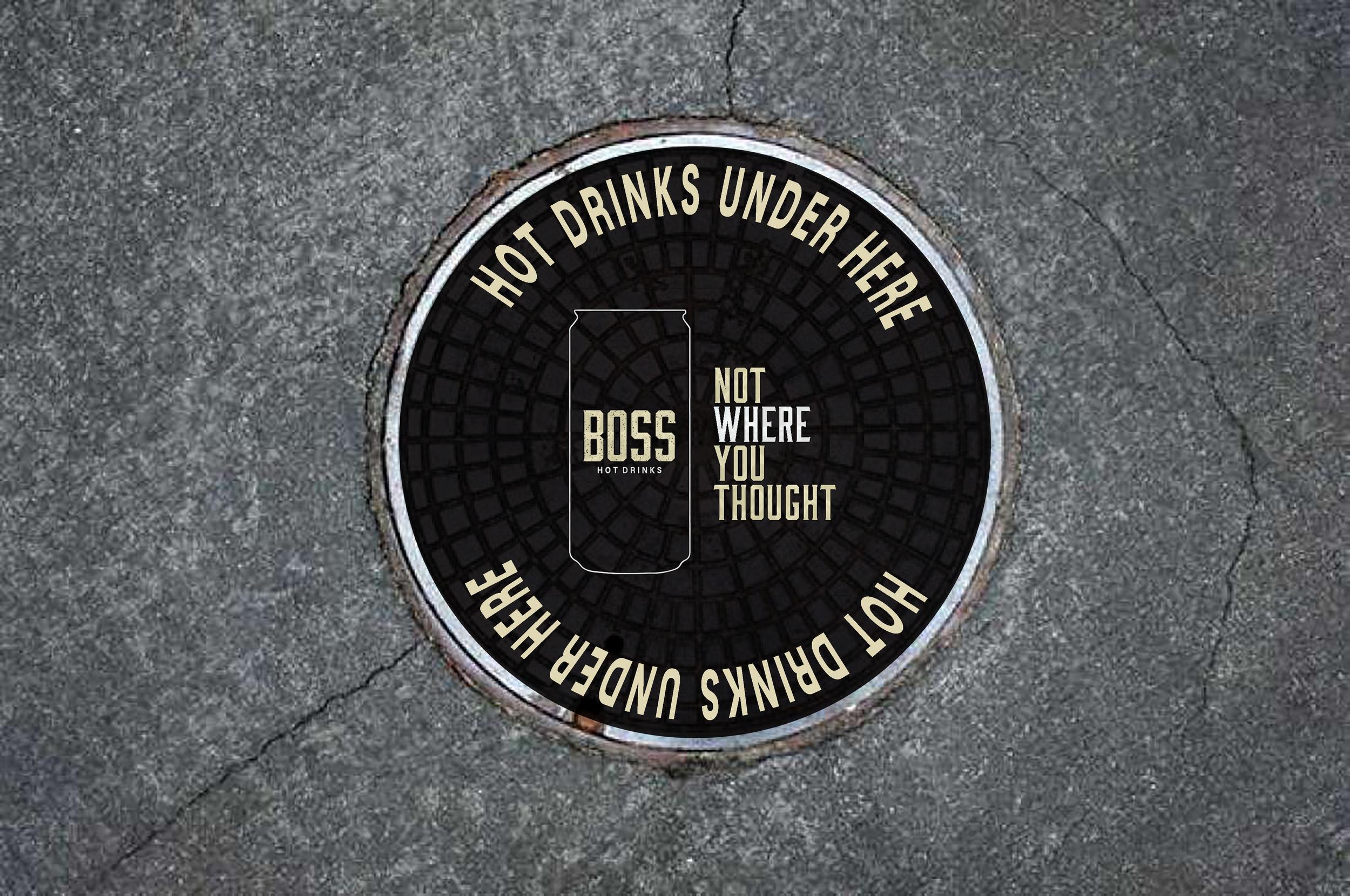 manhole BOSS.png