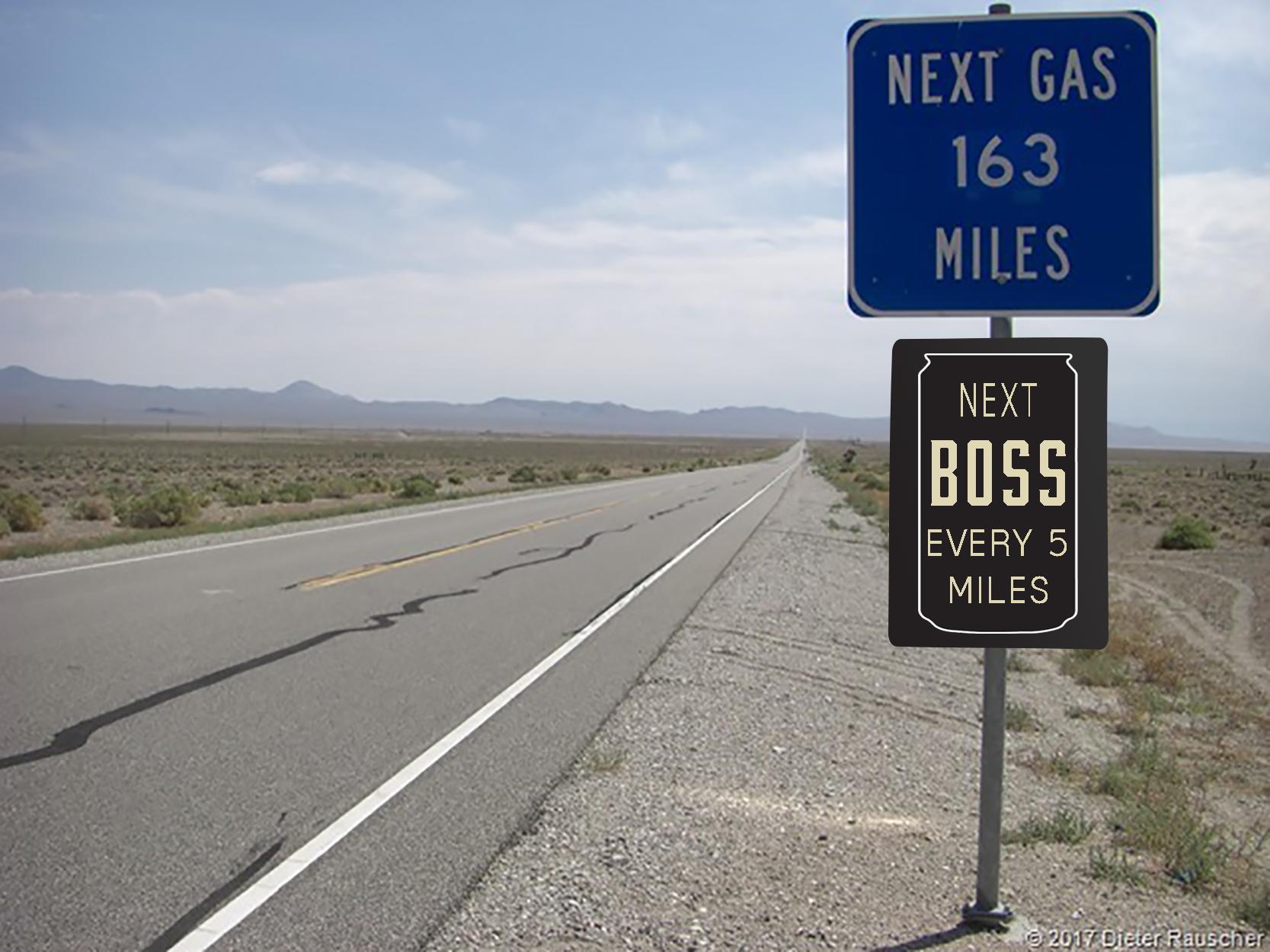 no gas BOSS.png