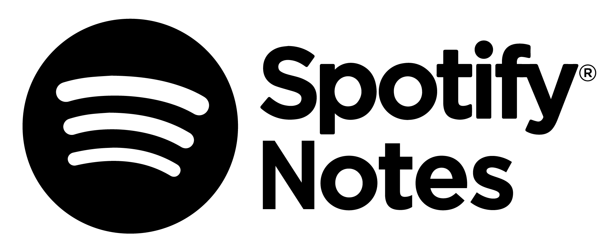 noteslogo.png
