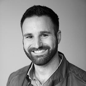 Joe Lopardo - CMO of the DAV Foundation