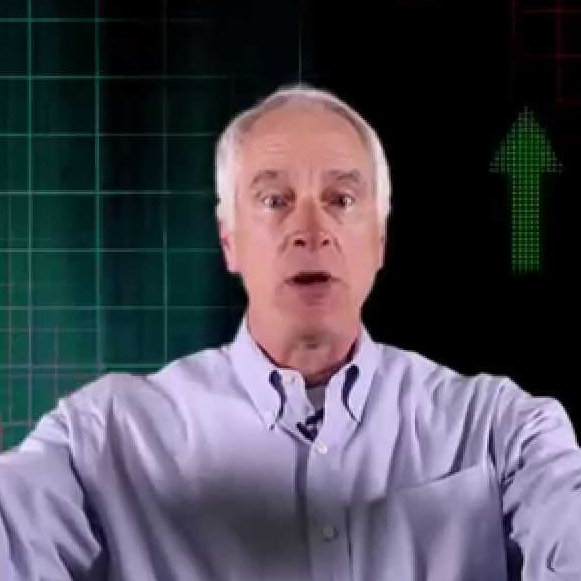 Edward Milner - Economics Professor at the VCU School of Business