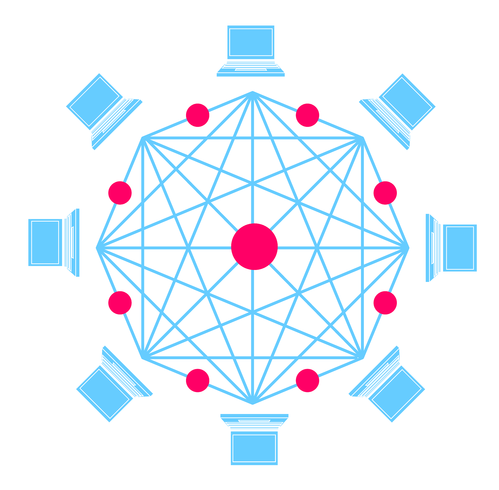 blockchain-3012026_1920.png