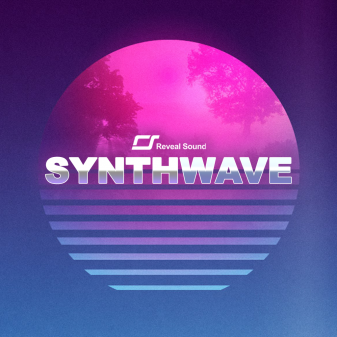 Spire_Synthwave_product_cover_337.png
