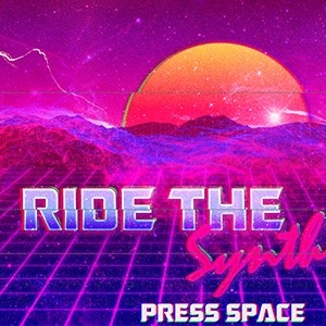 ride-the-synthwave.jpg