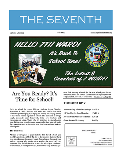 TheSeventh-Fall-2015-1 (Thumbnail).jpg