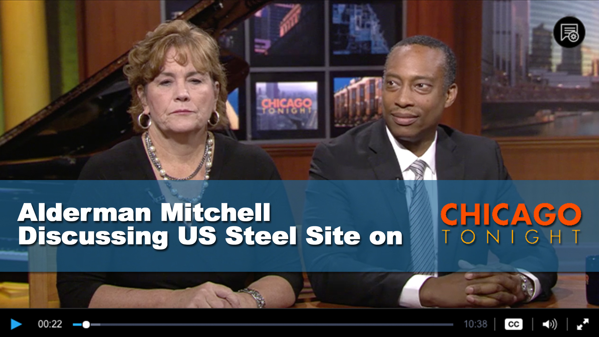 CT - US Steel - Banner - 1.jpg