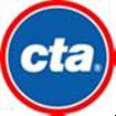 CTA Logo.png