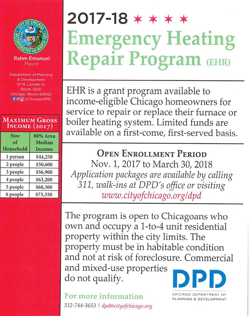 emergencyheating20172018-1.jpg
